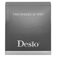 desio-two-shadows-of-grey-dark