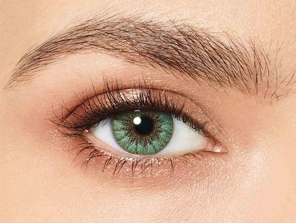 Sensual Beauty Lenses